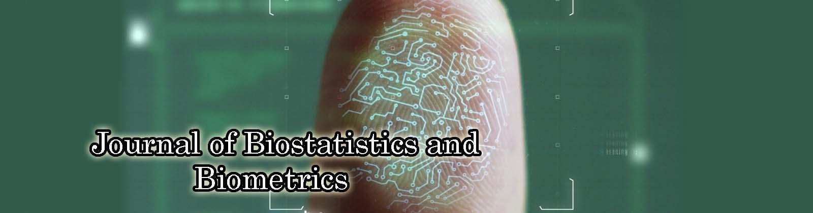 biostatistics publication article