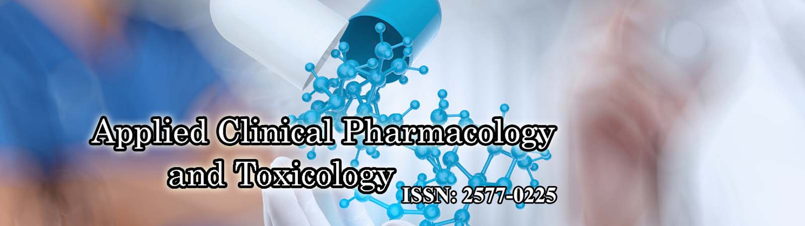 toxicology and applied pharmacology pdf