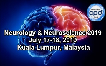 Neurology-Conferences-2019