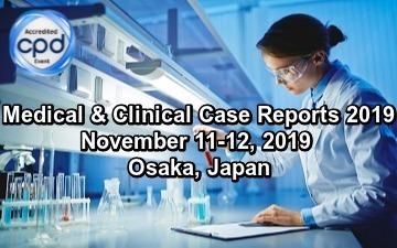 casereports-conferences-2019