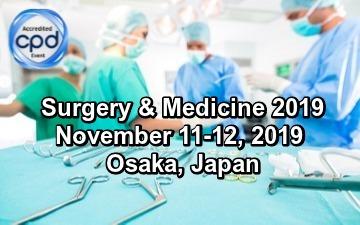 surgery-medicine-conferences-2019