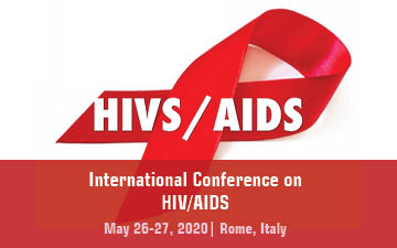 International Conference on HIV/AIDS