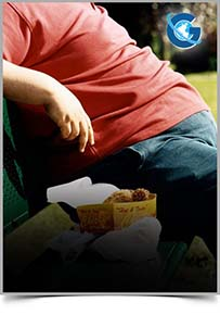 Journal of Obesity and Nutritional Disorders (ISSN:2577-2244)