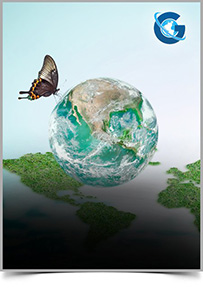 Journal of Earth and Environmental Sciences  (ISSN: 2577-0640)