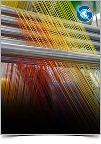 International Journal of Textile Science & Engineering