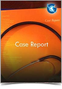 Annals of Case Reports (ISSN: 2574-7754)