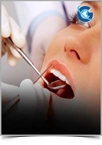 Dentistry: Advanced Research (ISSN: 2574-7347)