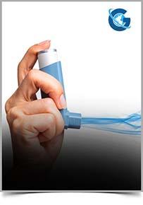 International Journal of Allergy & Asthma