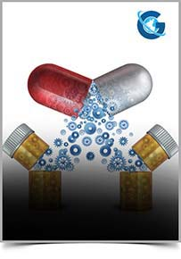 Journal of Drug design, Delivery and Safety