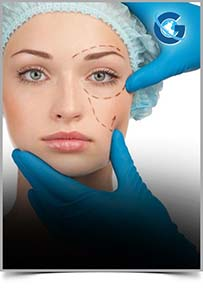 Plastic Surgery and Modern Techniques (ISSN:2577-1701)
