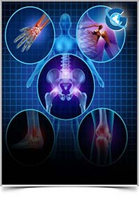 Journal of Orthopedic Research and Therapy (ISSN: 2575-8241)