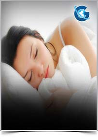 Advances in Sleep Disorders and Therapy