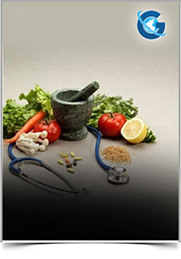 Nutrition and Metabolism An Open Access
