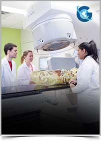 Current Trends in Radiation Oncology and Cancer