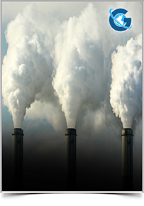 International Journal of Pollution Research
