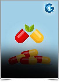International Journal of Pharmaceutical Care & Health