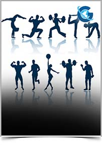 International Journal of Arthritis, Osteoporosis and Physical Activity