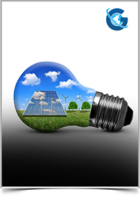 International Journal of Innovative Energy & Research