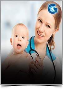 Journal of Perinatology & Clinical Pediatrics