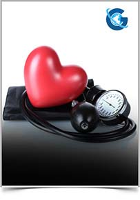 Hypertension An Open Access