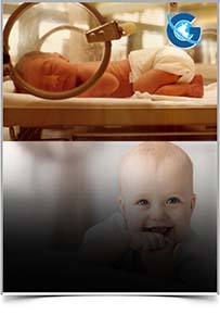 Journal of Pediatrics & Neonatal Biology