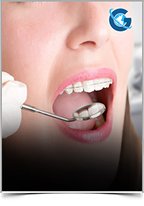 Journal of Orthodontics and Craniofacial Research