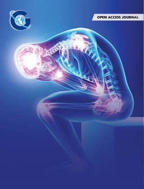 Chronic Pain & Management