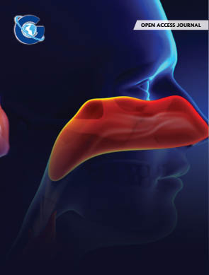 Current Trends in Otolaryngology and Rhinology
