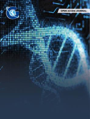 International Journal of Genomics and Data Mining