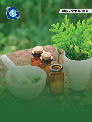 Archives of Natural and Medicinal Chemistry