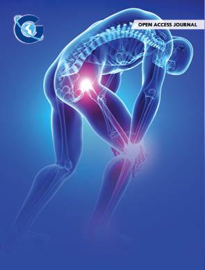 Sports Injuries & Medicine