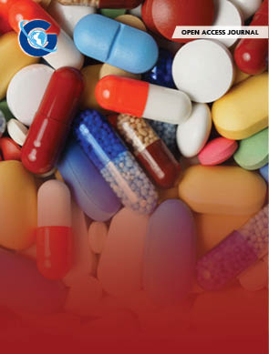 Journal of Pharmacovigilance and Pharmacotherapeutics