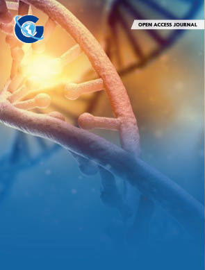 Biomarkers and Applications